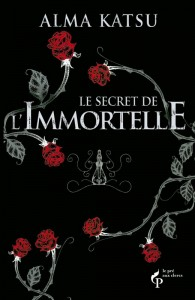 le secret de l immortelle