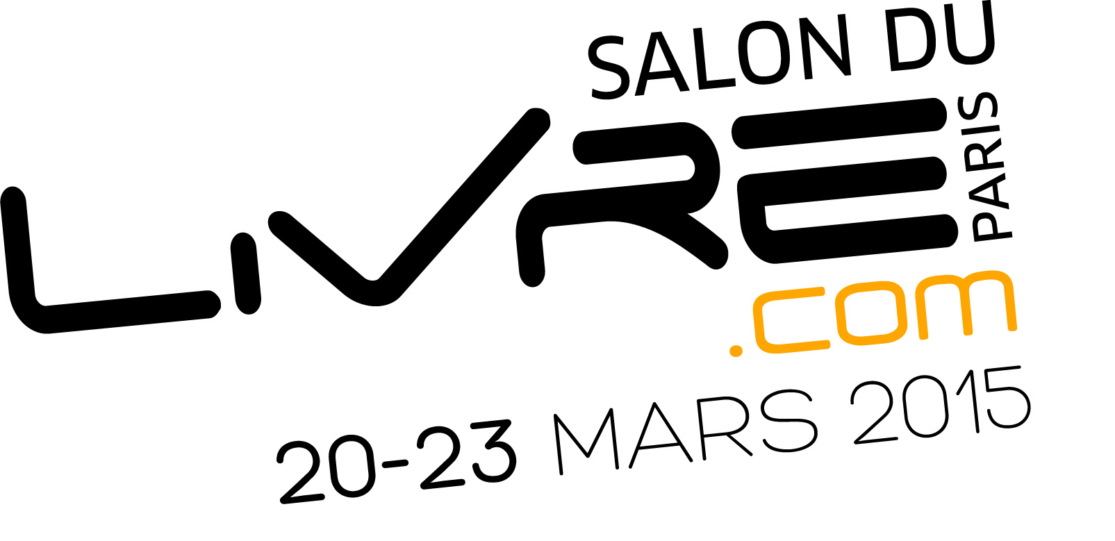 salon du livre 2015 chickon