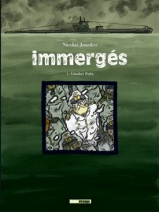 immerges-1