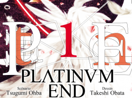 platinum_end 1