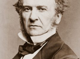 william_gladstone