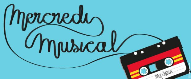 header-mercredimusical