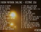photobookchallenge_dec2016