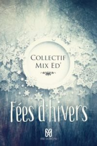 fees-d-hivers