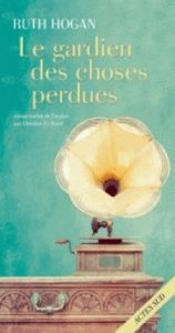 le-gardien-des-choses-perdues