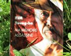 ma memoire assassine, Kim Young Ha
